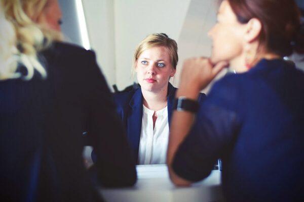 profession conseiller juridique