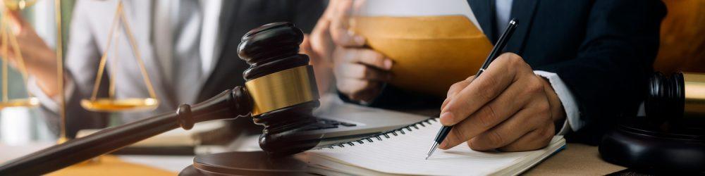 devis avocat en ligne